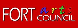 Fort Atkinson Arts Council